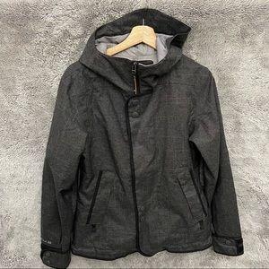 Burton Women's Snow Jacket